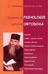 Arhiepiscopul Hrisostom de Etna