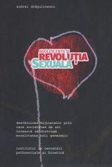 Editura Institutului de Cercetari Psihosociale si
