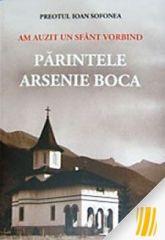 Editura Accent Print