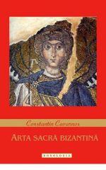 Arta sacra bizantina