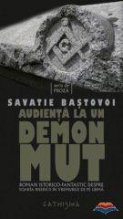 Audienta la un demon mut