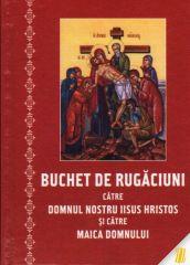 Editura Cartea Ortodoxa