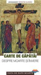 Carte de capatai despre moarte si inviere
