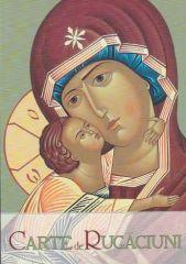 Carte de rugaciuni - Anestis