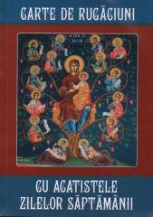 Parohia Sfantul Nicolae