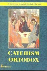 Catehism ortodox - Arhiepiscopia Alba Iulia