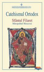 Sfantul Filaret, Mitropolitul Moscovei