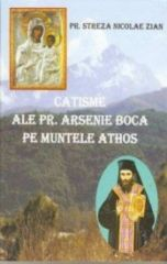 Pr. Streza Nicolae Zian