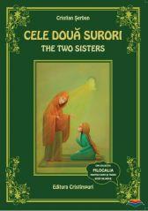 Cele doua surori