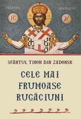 Sf. Tihon din Zadonsk