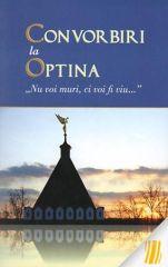 Convorbiri la Optina: