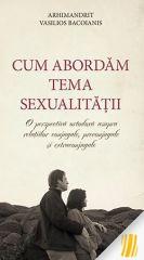 Cum abordam tema sexualitatii