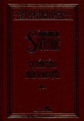Arhimandritul Sofronie