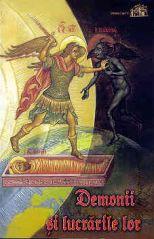 Demonii si lucrarile lor
