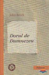 John Breck