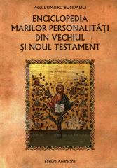 Preot Dumitru Bondalici