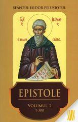 Epistole. Volumul 2. 1-300