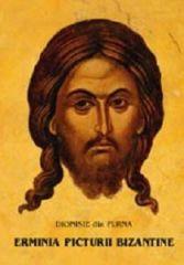Dionisie din Furna