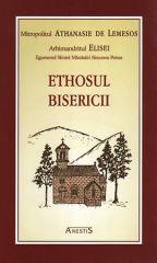Ethosul bisericii