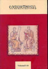 Everghetinosul - vol.1-2