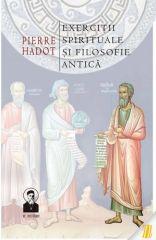 Hadot Pierre