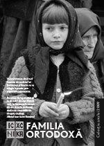 Familia ortodoxa. Colectia 2009