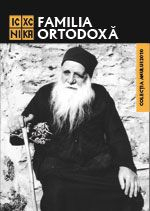 Familia ortodoxa. Colectia 2010