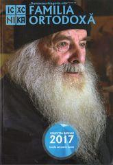 Familia ortodoxa. Colectia 2017 - Vol. 2