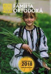 Familia ortodoxa. Colectia 2018 - Vol. 1