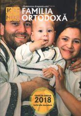Asociatia pentru Apararea Familiei si a Copilului