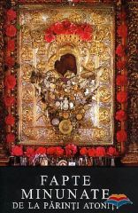 Manastirea Sihastria