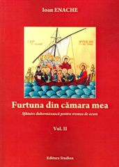 Editura Studion
