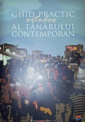 Editura Grai Romanesc