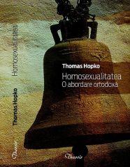 Thomas Hopko