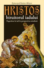 Episcop Ilarion Alfeyev