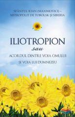 Iliotropion sau Acordul dintre voia omului si voia lui Dumnezeu