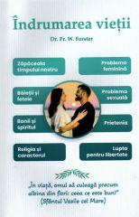 Forster Fr. W.