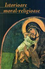 Istorioare moral-religioase