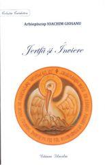 Jertfa si Inviere