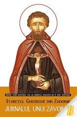 Staretul Gheorghe din Zadonsk