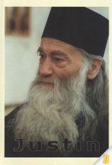 Florin Stuparu