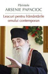 Editura Elena