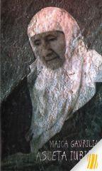 Editura Episcopiei Giurgiului