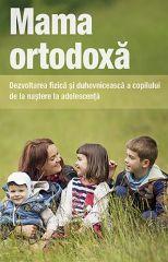 Mama ortodoxa