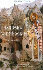 Marele Capadocian