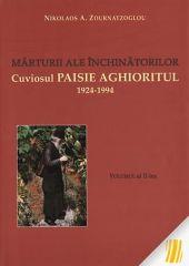 Editura Egumenita