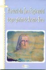 Editura Agaton
