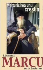 Editura Manastirea Petru Voda