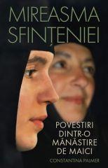 Palmer Constantina