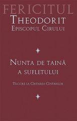 Fericitul Theodorit Episcopul Cirului